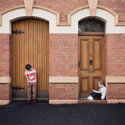 bullying, adhd and focus